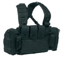 Chest Rig Delta