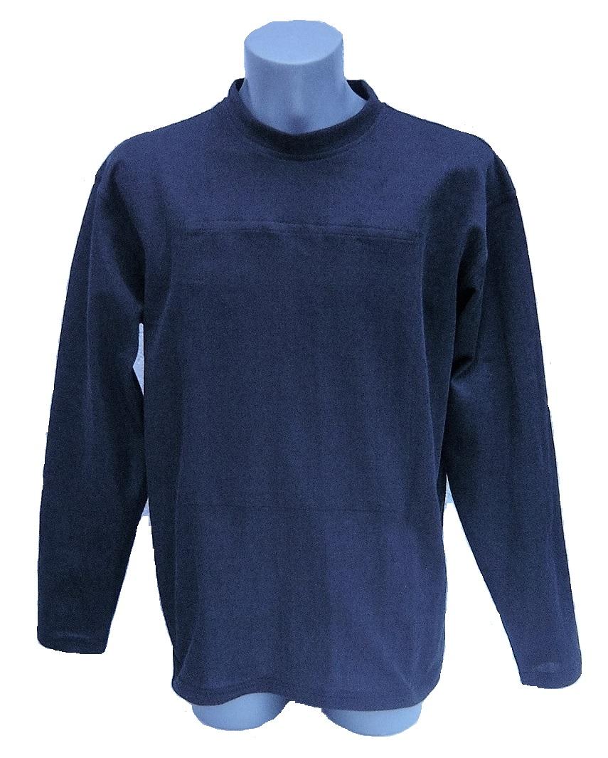 blauwe snij brand en kogelwerende t shirt carrier nomex. Black Bedroom Furniture Sets. Home Design Ideas