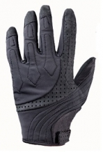 Bravo Gloves / Turtleskin