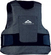 Concealed stab proof vest MFA / KR3-SP3