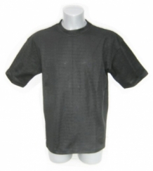 Kevlar single layer cut resistant T-shirt 3XLarge VBR-Belgium