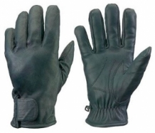 NYDocs Turtleskin gants anti coupures