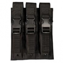 Condor MA37 / MP5 magazijntassen